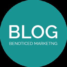 BN Blog Logo